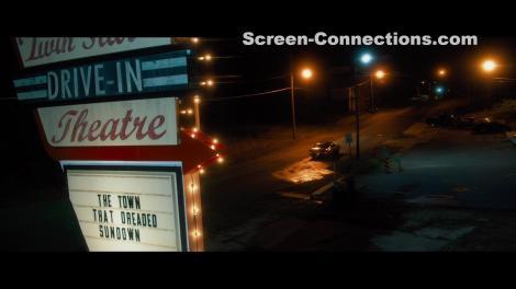The.Town.That.Dreaded.Sundown.2014-Blu-Ray-Image-01