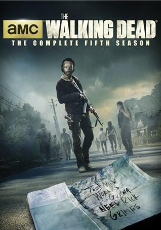 The.Walking.Dead.Season.5-DVD-Cover