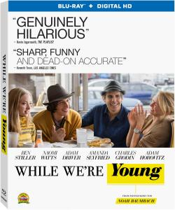 While.We're.Young-Blu-Ray-Cover