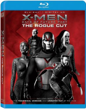 X-Men.Days.Of.Future.Past-Rogue.Cut-Blu-Ray-Cover