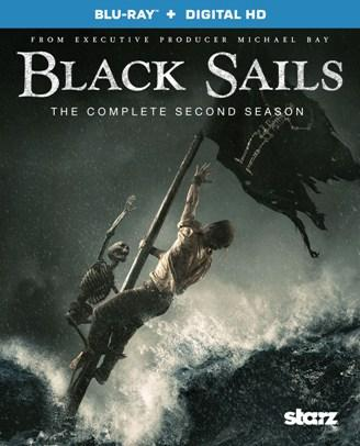 Black.Sails.Season.2-Blu-Ray-Cover