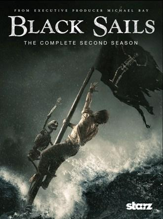 Black.Sails.Season.2-DVD-Cover
