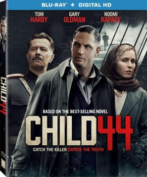 Child.44-Blu-Ray-Cover