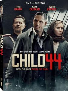 Child.44-DVD-Cover