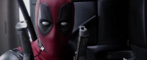 Deadpool.Trailer.Image