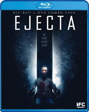 Ejecta-Blu-Ray-Cover