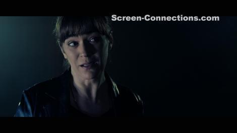 Ejecta-Blu-Ray-Image-02