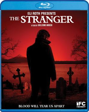 Eli.Roth.Presents-The.Stranger-Blu-Ray-Cover
