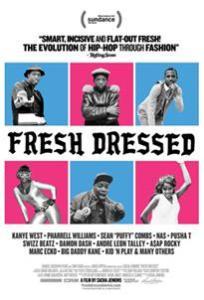 Fresh.Dressed-Artwork