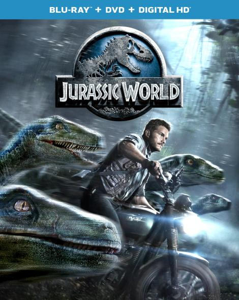 Jurassic.World-2D.BluRay-Cover
