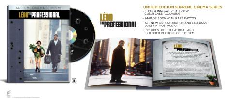 Leon.The.Professional-Supreme.Cinema.Series-Blu-Ray-Beauty.Shot
