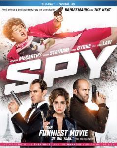 Spy-Blu-Ray-Cover