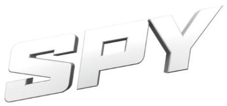 Spy.Movie.Header