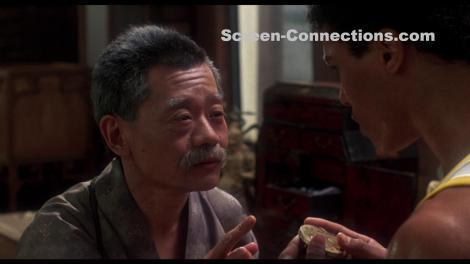 The.Last.Dragon-30th.Anniversary-Blu-Ray-Image-01