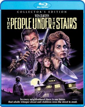 The.People.Under.The.Stairs-CE-Blu-Ray-Cover