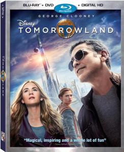 Tomorrowland-Blu-Ray-Cover