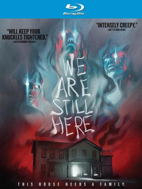 We.Are.Still.Here-Blu-Ray-Cover