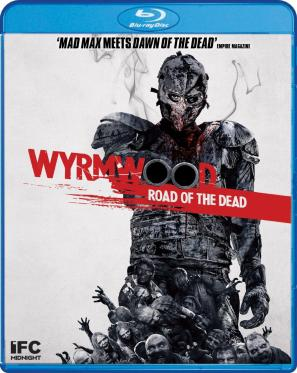 Wyrmwood.Road.Of.The.Dead-Blu-Ray-Cover