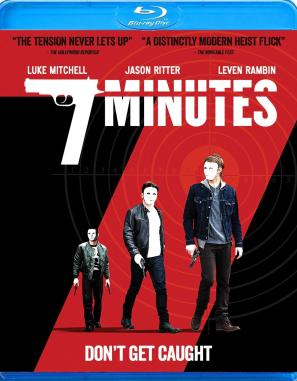 7.Minutes-Blu-Ray-Cover