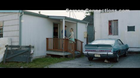 7.Minutes-Blu-Ray-Image-01