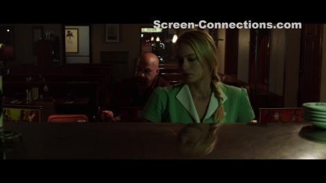 7.Minutes-Blu-Ray-Image-02