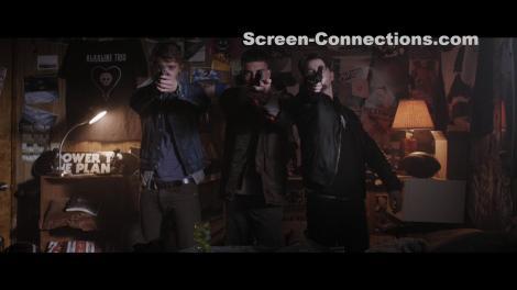 7.Minutes-Blu-Ray-Image-03