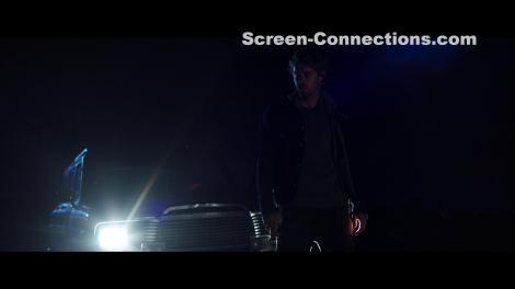 7.Minutes-Blu-Ray-Image-04
