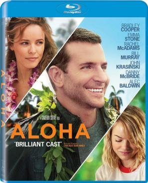 Aloha-Blu-Ray-Cover