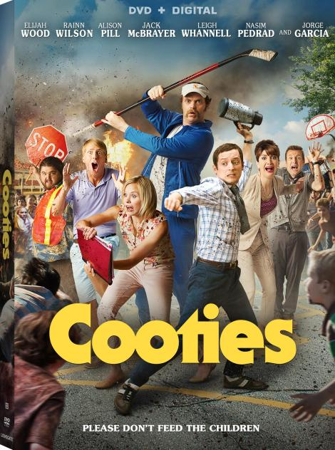 Cooties-DVD-Cover-side
