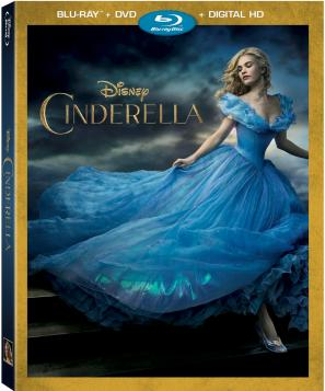 Disney.Cinderella.2015-Blu-ray-Cover