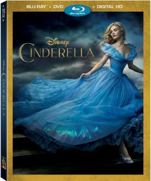 Disney.Cinderella.2015-Blu-ray-Cover