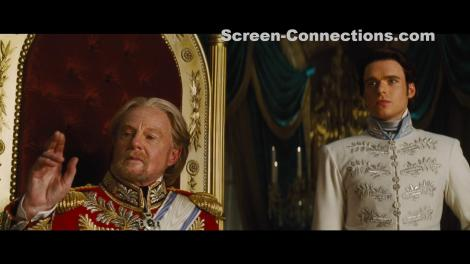 Disney.Cinderella.2015-Blu-ray-Image-02