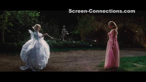 Disney.Cinderella.2015-Blu-ray-Image-03
