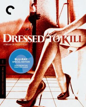 Dressed.To.Kill-Criterion-Blu-Ray-Cover