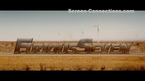 Furious.7-Blu-Ray-Image-01