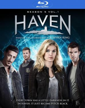 Haven.Season.5.Volume.1-Blu-Ray-Cover