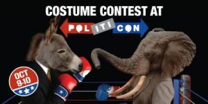 Politicon.Image