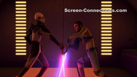Star.Wars.Rebels.Season.1-Blu-Ray-Image-02