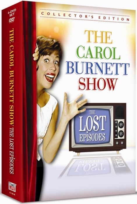 The.Carol.Burnett.Show.The.Lost.Episodes-DVD-Cover