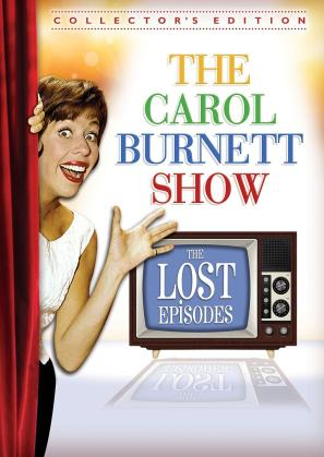 The.Carol.Burnett.Show.The.Lost.Episodes-DVD.Cover