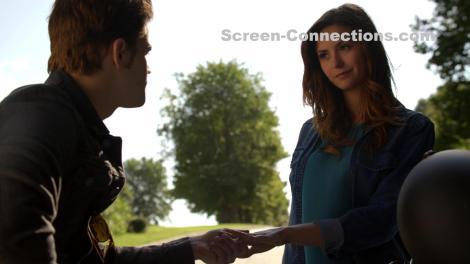 The.Vampire.Diaries-Season.6-Blu-Ray-Image-03