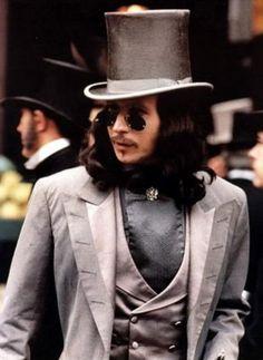 Bram.Stokers.Dracula.General.Image-03