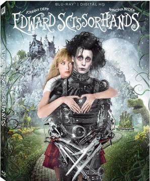 Edward.Scissorhands-25th.Anniversary-Blu-ray.Cover