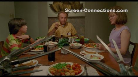 Edward.Scissorhands-25th.Anniversary-Blu-ray.Image-02