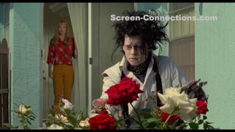 Edward.Scissorhands-25th.Anniversary-Blu-ray.Image-03