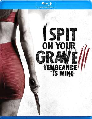 I.Spit.On.Your.Grave.3-Blu-ray.Cover