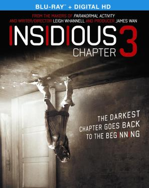 Insidious.Chapter.3-Blu-ray.Cover