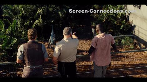 Jurassic.World-2D.Blu-ray.Image-01