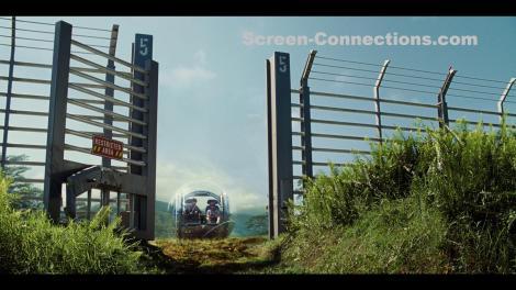 Jurassic.World-2D.Blu-ray.Image-02