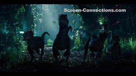 Jurassic.World-2D.Blu-ray.Image-03